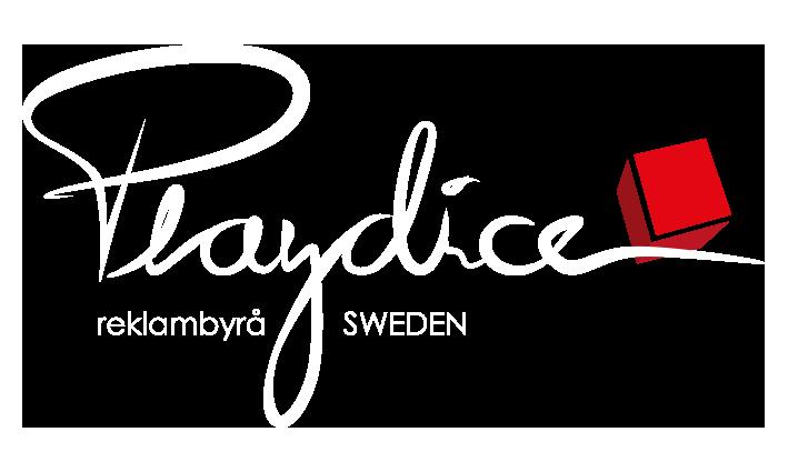 Playdice