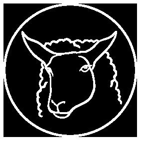 Maito: Lammas