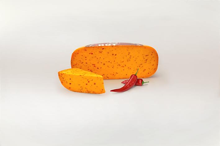 Chili Gouda