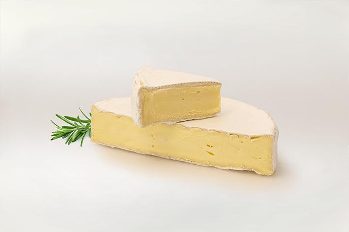Petit Brie Ranska